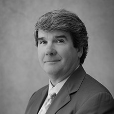 John J. Donohue