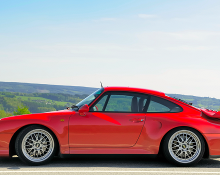 Taking the Porsche to the Supermarket: The FNP Credentialing Issue